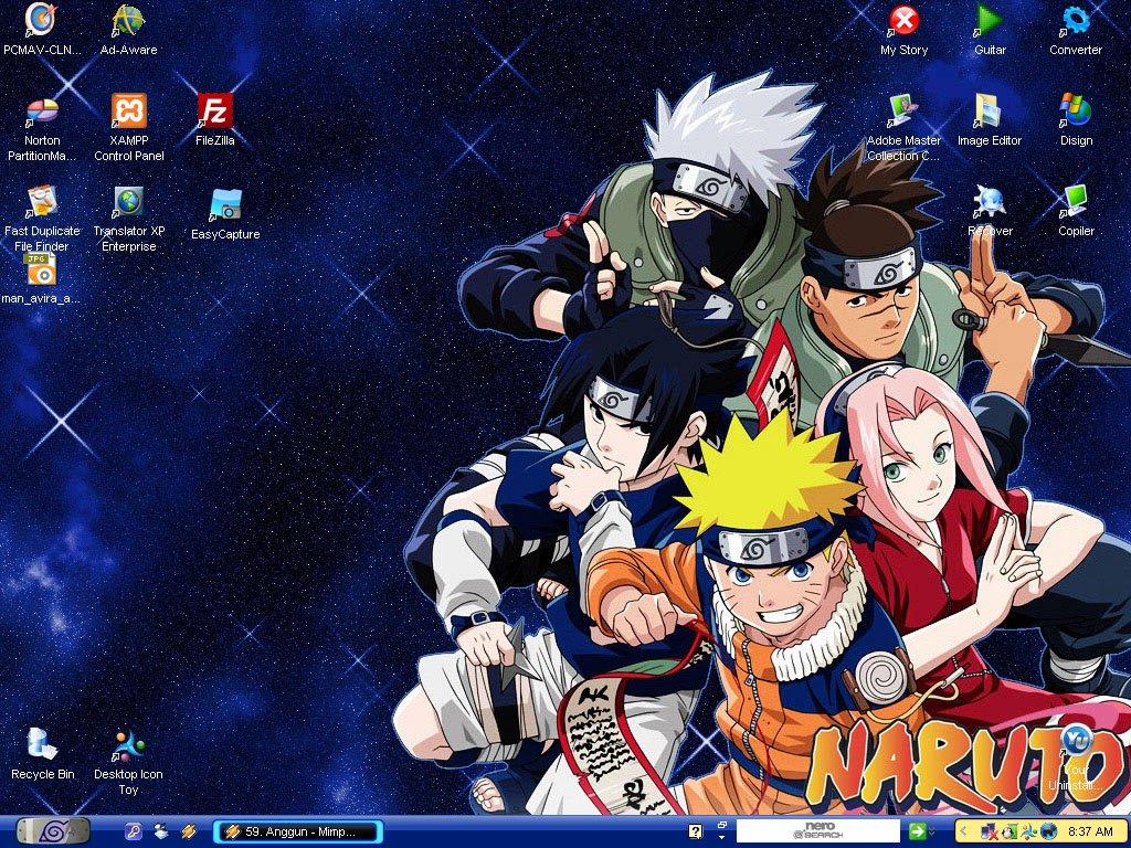 Top Wallpaper Home Screen Naruto - themenatuto  Graphic_497848.jpg